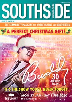 Southside brochure